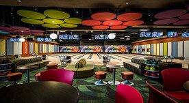 akustik-bowling-salonu