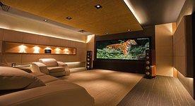akustik-ev-sinema-sistemi