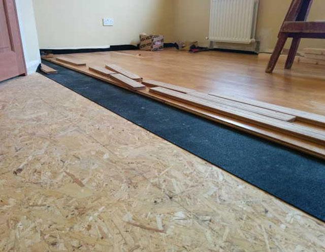 syl_Laminate_wooden_floors